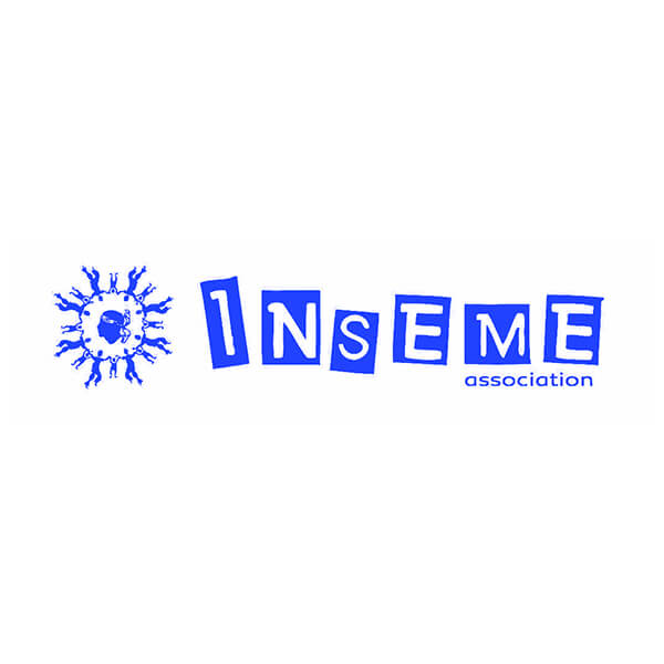 Inseme