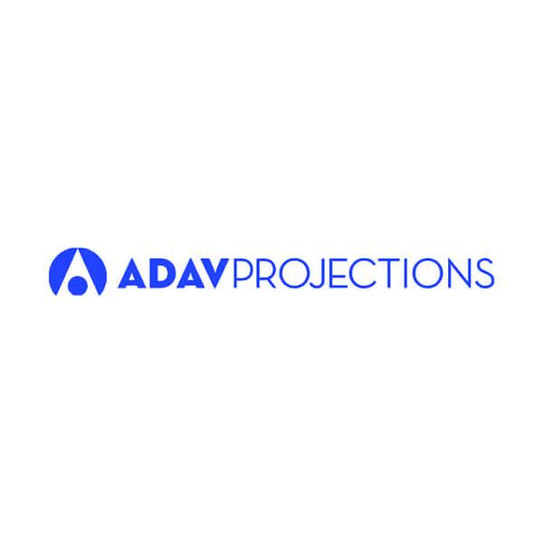 Adav projections