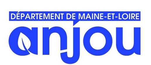 Département du Maine-et-Loire